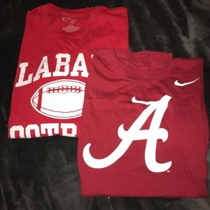 Alabama Fan Bundle!! Unisex